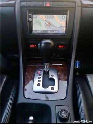 Merita vazut! Audi A4 impecabil - imagine 7