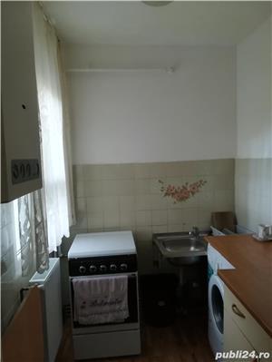 Inchiriez apartament o camera in Manastur - imagine 5