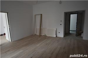 Proprietar-Vand-Apartament 2 camere-bloc nou 2019 (se va preda mobilat si utilat complet) - imagine 6