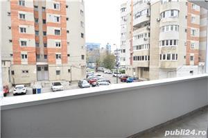 Proprietar-Vand-Apartament 2 camere-bloc nou 2019 (se va preda mobilat si utilat complet) - imagine 9