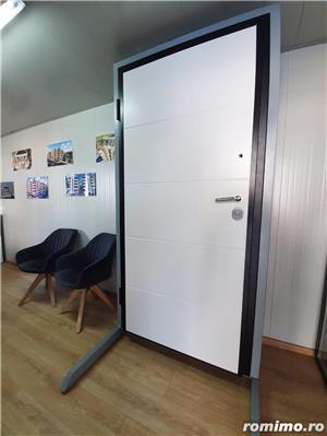 Giroc - Bl. Nou - 2 si 3 Camere - Parcare - Terasa - Lift - Comision 0% - Finisaje Premium - imagine 19
