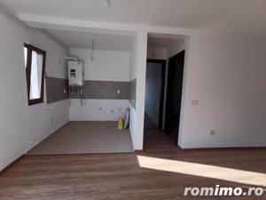 Bd. Expozitiei langa metrou Grivita 2 camere bloc nou construit 2019 - imagine 13