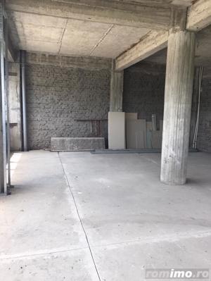 Colentina Autostrada A3 Imobil D+P+2ET 772 mp construiti 2184 mp teren - imagine 9