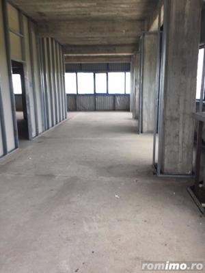 Colentina Autostrada A3 Imobil D+P+2ET 772 mp construiti 2184 mp teren - imagine 8
