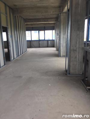Colentina Autostrada A3 Imobil D+P+2ET 772 mp construiti 2184 mp teren - imagine 7
