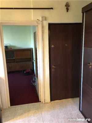 OT285 Apartament 2 Camere, Garaj, Zona Lipovei - imagine 2