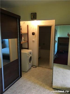 OT285 Apartament 2 Camere, Garaj, Zona Lipovei - imagine 5
