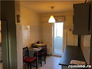 OT285 Apartament 2 Camere, Garaj, Zona Lipovei - imagine 4