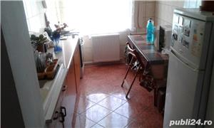 Militari Piata Veteranilor/ Lujerului apartament 2 camere - imagine 10