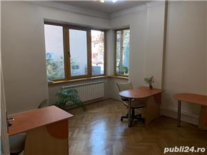 Spatiu birou - imagine 2