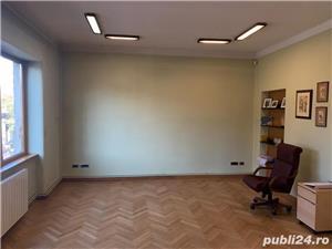 Spatiu birou - imagine 7