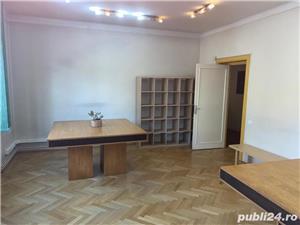 Spatiu birou - imagine 4