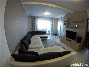 Oportunitate - Apartament mobilat si utilat 3 camere - imagine 8