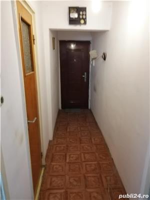 Apartament 2 camere etaj 10/10, cartier Tei, Bucuresti - imagine 4