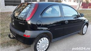 Opel Corsa C 1.2 an 2002 - imagine 2
