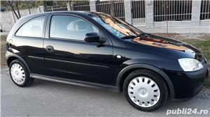 Opel Corsa C 1.2 an 2002 - imagine 3
