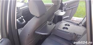 Ford C-Max - imagine 9