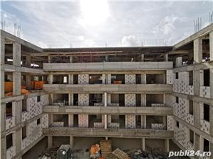 Apartament2 camere,Tomis nord,Campus universitar - imagine 1