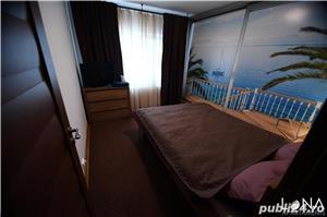 regim hotelier - imagine 8