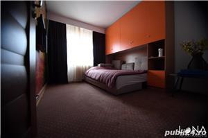 regim hotelier - imagine 6
