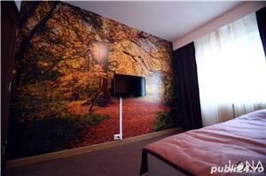 regim hotelier - imagine 9