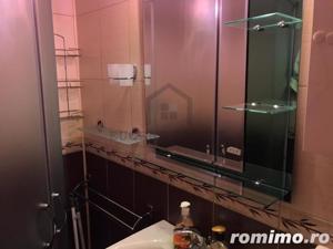 Apartament la parter in Domenii intr-un bloc de 4 etaje - imagine 9