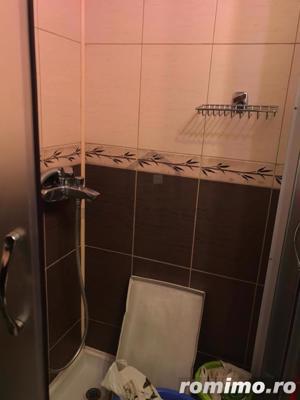 Apartament la parter in Domenii intr-un bloc de 4 etaje - imagine 8