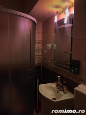 Apartament la parter in Domenii intr-un bloc de 4 etaje - imagine 7