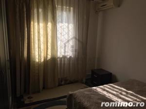 Apartament la parter in Domenii intr-un bloc de 4 etaje - imagine 17