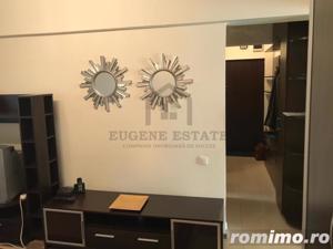 Apartament la parter in Domenii intr-un bloc de 4 etaje - imagine 3