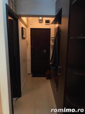 Apartament la parter in Domenii intr-un bloc de 4 etaje - imagine 4