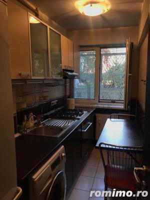 Apartament la parter in Domenii intr-un bloc de 4 etaje - imagine 10