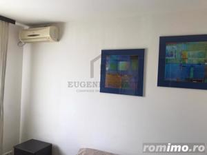 Apartament la parter in Domenii intr-un bloc de 4 etaje - imagine 6