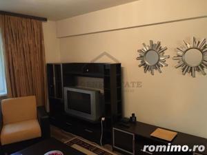Apartament la parter in Domenii intr-un bloc de 4 etaje - imagine 18