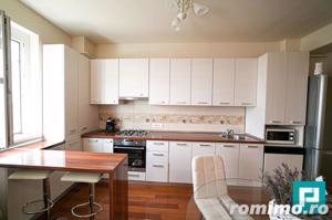 Apartament cu 4 camere! PREȚ REDUS!!! - imagine 2