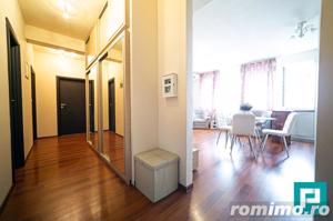 Apartament cu 4 camere! PREȚ REDUS!!! - imagine 1