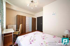 Apartament cu 4 camere! PREȚ REDUS!!! - imagine 4