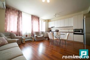 Apartament cu 4 camere! PREȚ REDUS!!! - imagine 11