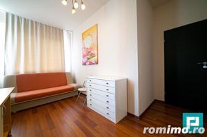 Apartament cu 4 camere! PREȚ REDUS!!! - imagine 9