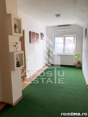 Apartament cu 2 camere, la casa - imagine 6
