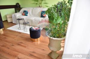 Apartament tip duplex + curte + parcare, Fundeni, 0% Comision - imagine 20