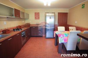 Apartament tip duplex + curte + parcare, Fundeni, 0% Comision - imagine 6