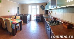 Apartament tip duplex + curte + parcare, Fundeni, 0% Comision - imagine 14