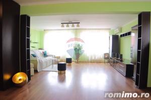 Apartament tip duplex + curte + parcare, Fundeni, 0% Comision - imagine 1