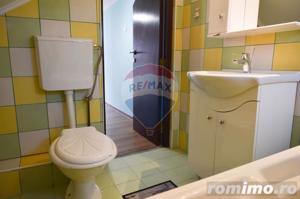 Apartament tip duplex + curte + parcare, Fundeni, 0% Comision - imagine 15