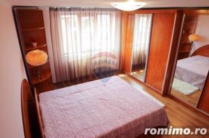 Apartament tip duplex + curte + parcare, Fundeni, 0% Comision - imagine 5