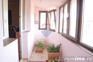 Apartament tip duplex + curte + parcare, Fundeni, 0% Comision - imagine 16