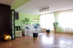 Apartament tip duplex + curte + parcare, Fundeni, 0% Comision - imagine 4