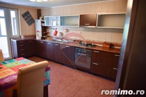 Apartament tip duplex + curte + parcare, Fundeni, 0% Comision - imagine 13