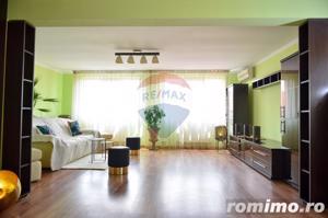 Apartament tip duplex + curte + parcare, Fundeni, 0% Comision - imagine 18